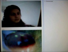 WEBCAM MSN from Xhamster