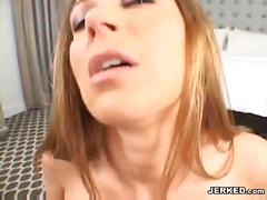 Xhamster - Sexy Chick Gets Rammed...