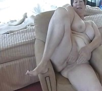 Watch my mature wife s...