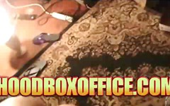 Xhamster - Video From The Next do...