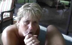 Xhamster - Amateure - MILF's on A...