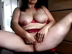 Xhamster - Happy older women. Rea...