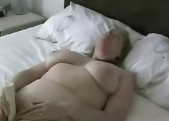 Big Titted Mature Mom ...