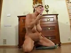 Xhamster - Exhibition of my matur...