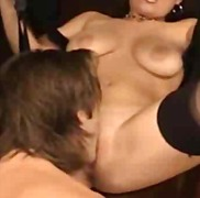 Xhamster - Couple playing with se...
