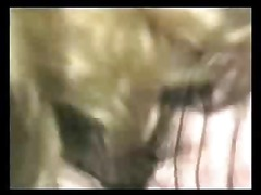 Xhamster - Home mde video. My cut...
