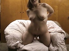 Wanna see from Xhamster
