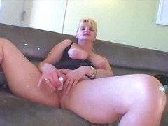 Mature want to have fu...
