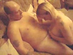 Xhamster - Mature amateurs at home