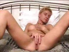 Xhamster - Amateur Short Hair Mil...