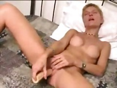 Amateur Short Hair Mil... from Xhamster