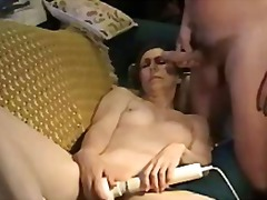 Xhamster - Splash 2
