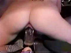 Awesome Cunt Masturbat... from Xhamster