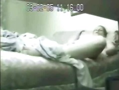 Xhamster - Spy cam in my mum bed ...