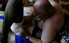 Xhamster - Stolen video of slut g...