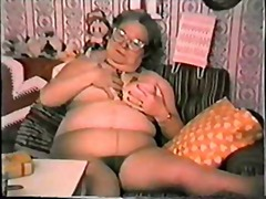 Xhamster - My granny is a whore !...