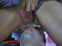 Xhamster - Mature solo