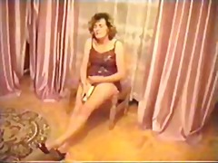 Xhamster - She is my mummy. Dad f...