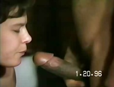 Xhamster - Unfaithful Wife and he...