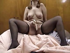 Another intense orgasm... from Xhamster