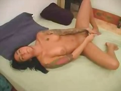 Amateur Teen Solo Mast... from Xhamster