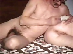 Xhamster - Nasty wives and girlfr...