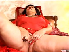 Xhamster - Mature great Blowjobs ...