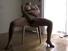 Xhamster - Horny mature