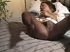 Xhamster - Mature mastubration