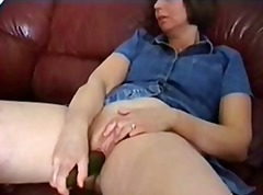 Xhamster - Slut wives from all ov...