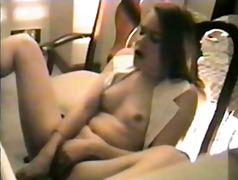 Slutty Teen Masturbati... from Xhamster