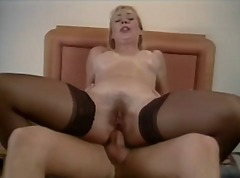 Xhamster - Angie Cooper - Dirty A...
