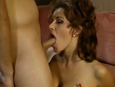 Xhamster - Mature Anal and cumshot