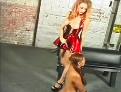 Xhamster - Sex movie with two les...