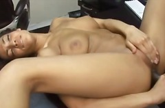 Miss Coco Ms Good Pussy