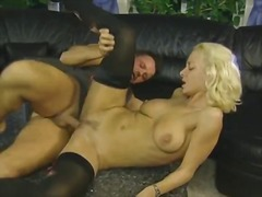 Xhamster - Young Boys old Woman