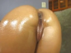 Xhamster - Nice ass fucked bitch 5