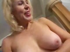 Xhamster - Mature Mom Loves Young...