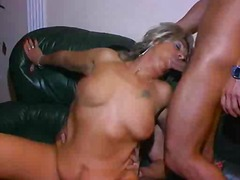 Xhamster - Mature Over 40 part. 2