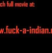 Indian Whore getting h...