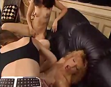 Xhamster - Naughty Mature Woman s...