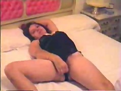 Arab Masturbation from Xhamster
