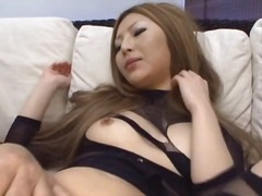 Xhamster - Sexy girl part 1