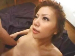 Hot Squirting Asian