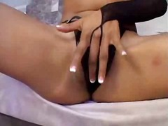 Lily thai sweet asian