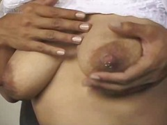 Asian Milf loves Young...