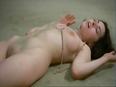 Lina Romay - Rolls Roy... from Xhamster