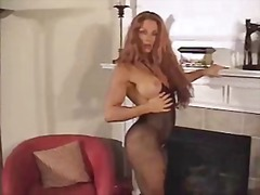 Xhamster - Female muscle
