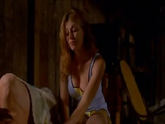 Diora Baird - South Of... from Xhamster