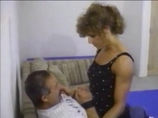 Mixed wrestling-part 2 - from Xhamster